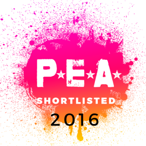 pea-sortlist-2016