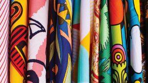 sustainable-fashion-eco-recycled-plastics