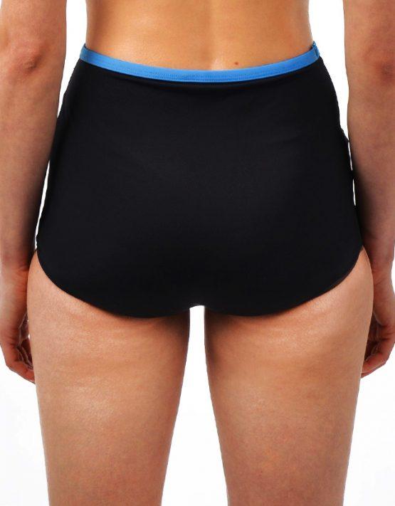 Big Bikini bottoms ethical L