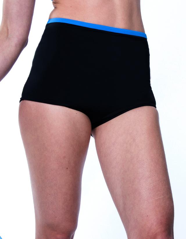 4da8e07744bdc Lucia Multi Sports Short - GymToSwim® collection by RubyMoon