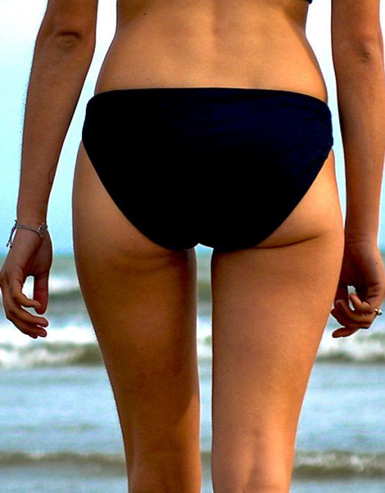 black bikini bottom ethical