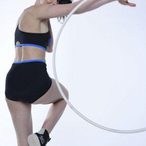 Lucia sports short RubyMoon