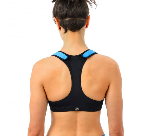 BACK Sports BRA LEILANI