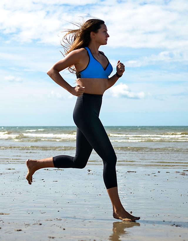 d0810d559b8de Razia Multi Sports Legging - GymToSwim® collection by RubyMoon