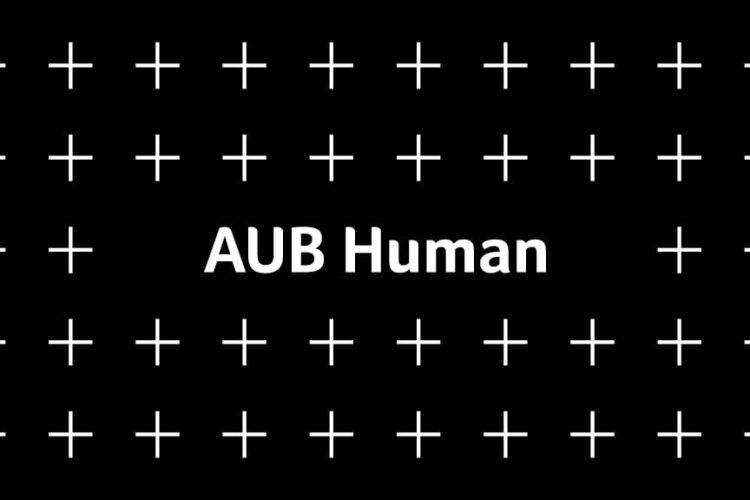 AUB Human Bourenmouth