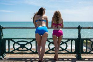 Girls_Bikini